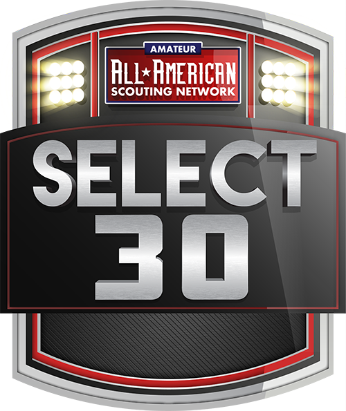 Amateur All American Scouting Network