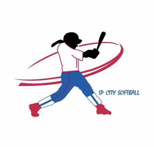USSSA | USA Elite Select Team: Rip City Patriettes - Monroe