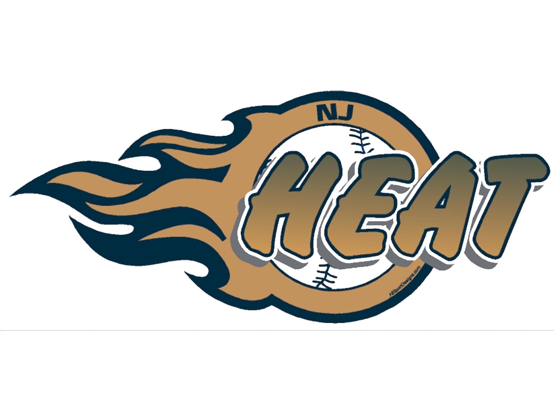 USSSA | Fastpitch Team: NJ Heat 14U - Howell, New Jersey | Home