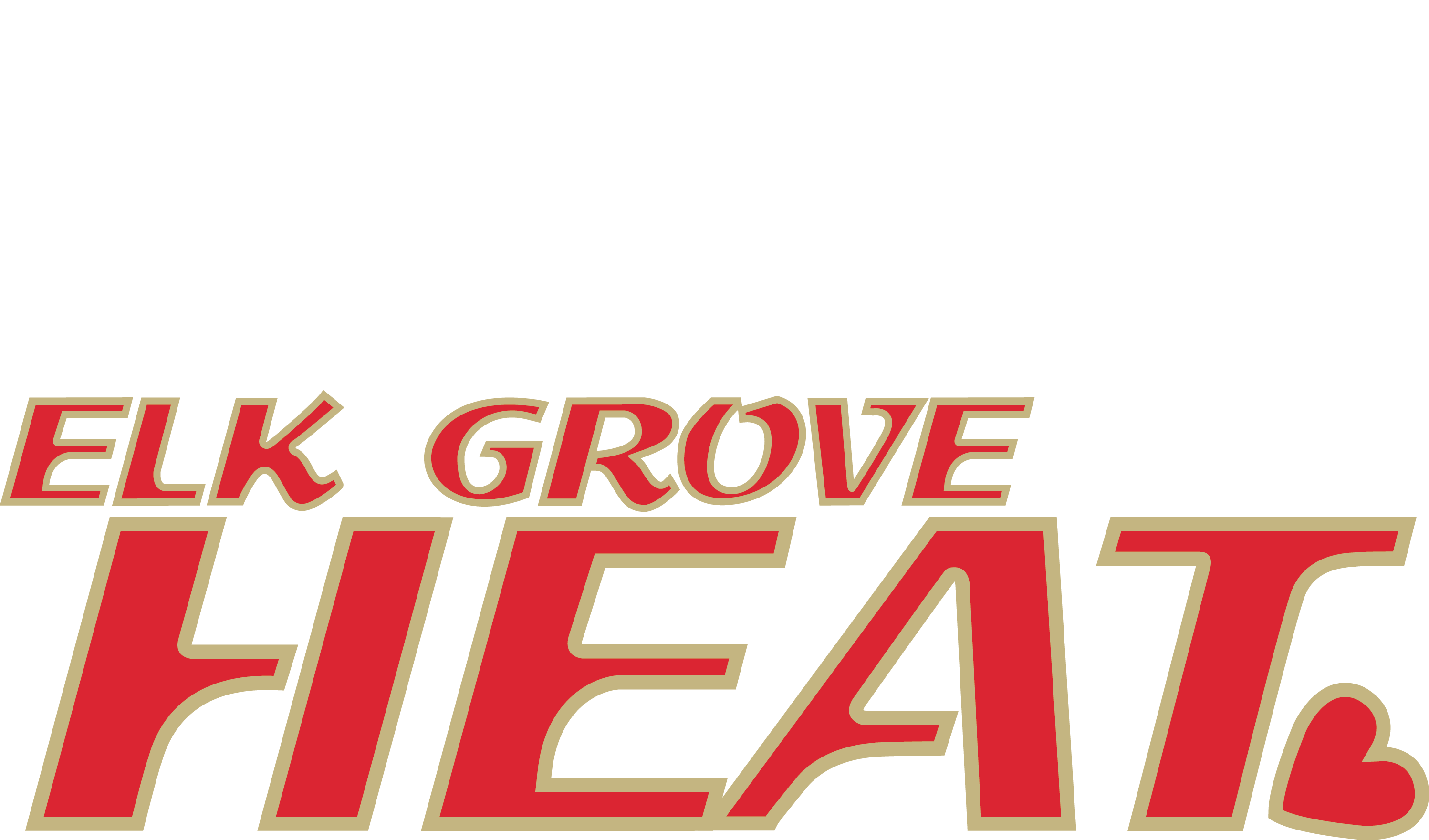USSSA | USA Elite Select Team: Elk Grove Heat 11u 06 - Elk