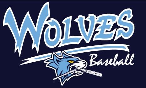 USSSA   Team: Wolves Baseball - Denham Springs, Louisiana   Home