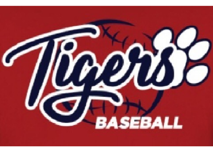 USSSA | Team: PC Tigers - Livonia, Louisiana | Home